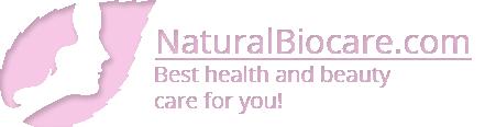 Natural Biocare