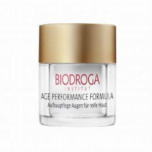 Biodroga Age Performance Eye Care x50ml