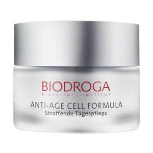 Biodroga Anti-Age Cell Day Care x50ml