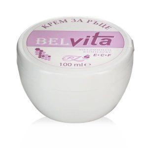 Bel Vita hand cream