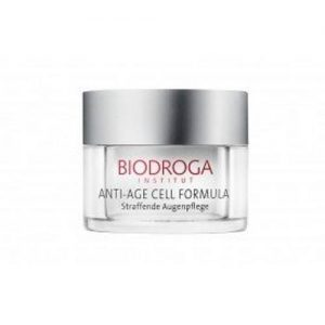 Biodroga Anti-Age Cell Eye Care x15ml