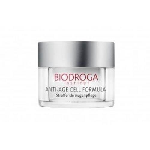 Biodroga Anti-Age Cell Eye Care x15ml