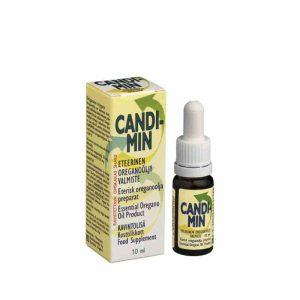 Candimin-10ml
