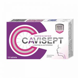 Cavisept
