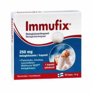 Immufix