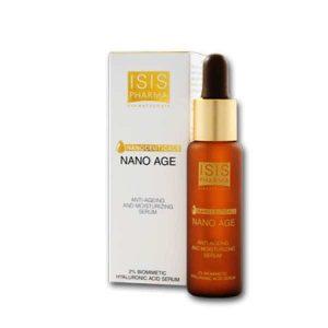 Nano Age Serum 28ml