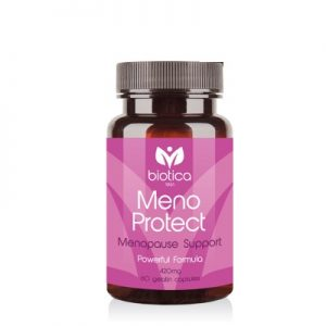 Meno protect during and after menopause