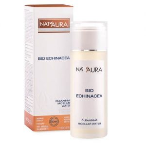 Biofresh - Cleansing Micellar Water NAT'AURA x125 ml
