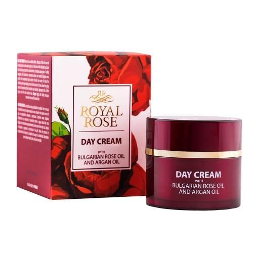 Biofresh - Day Cream Royal Rose x50 ml.