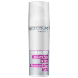 Biodroga -Total Anti-Age Serum x30ml