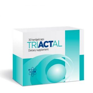 Triactal-Assistance During Oncotherapy