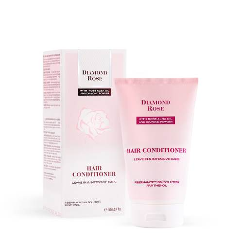 Biofresh - Hair Conditioner Without Washing x150ml