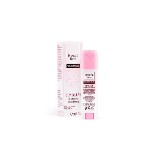 Biofresh - Nourishing Lip Balm x5ml
