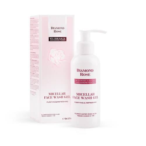 Biofresh - Micellar Gel For Washing The Face x150ml