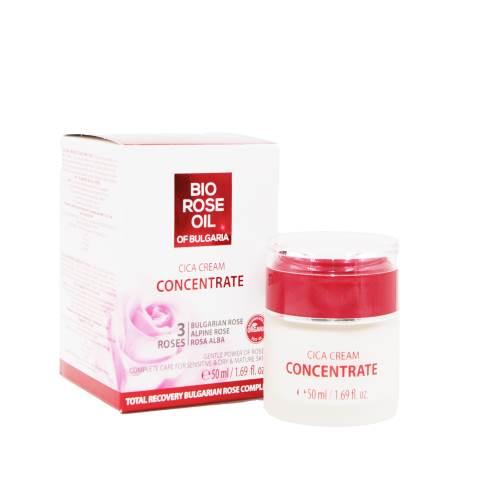Biofresh - Cica Cream Concentrate x50ml