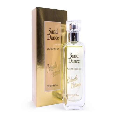 "Biofresh - Perfume ""SAND DANCE"" x50ml"