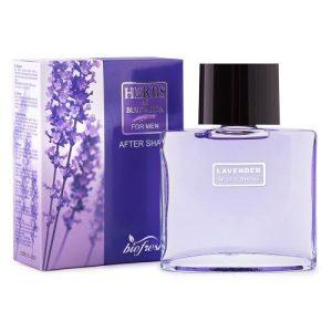 Biofresh - Aftershave Lavender x100ml