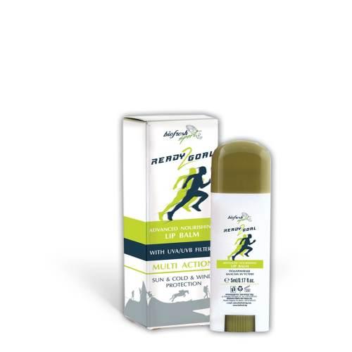 Biofresh - Nourishing Lip Balm x5ml