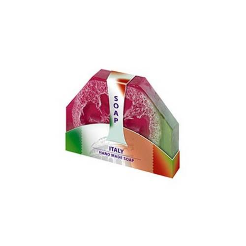 "Biofresh - Glycerine Soap ""ITALY"" x80gr."