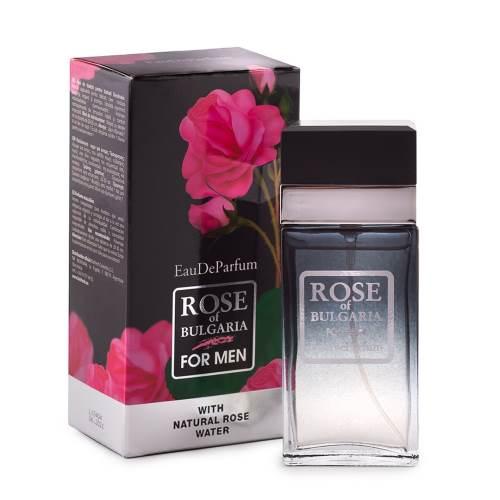 Biofresh - Men's Perfume x50ml