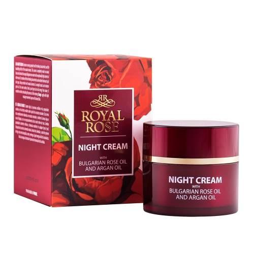 Biofresh - Face Cream Night x50ml