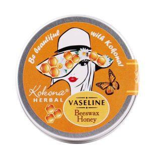 Vaseline Copper x50ml