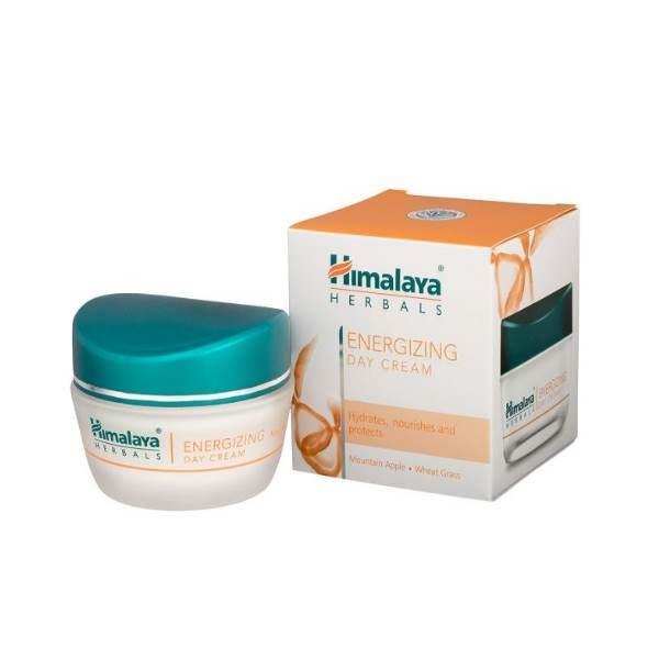 Energizing Day Cream x50 ml