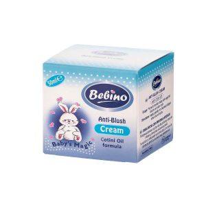 Anti-chopping cream blue x50ml
